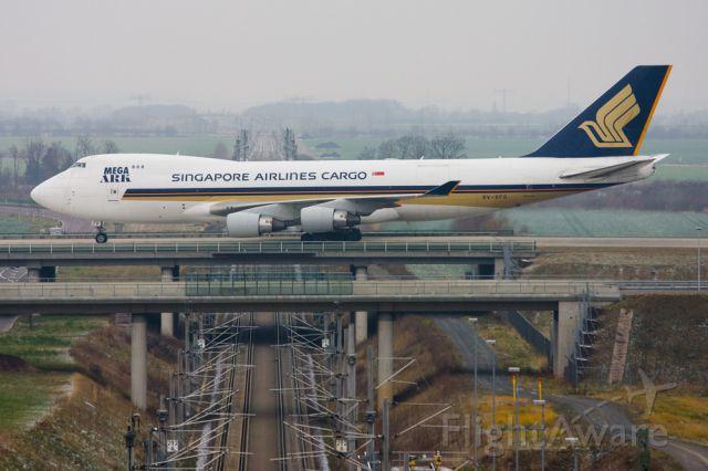 Boeing 747-400 (9V-SVO) - a rel=nofollow href=http://www.svenvt.de/galerie/flugzeuge/diverse-cargo/http://www.svenvt.de/galerie/flugzeuge/diverse-cargo//a