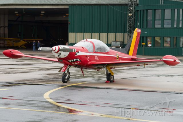 GMI27 — - Nancy Airshow 05.07.2014