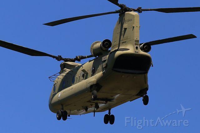 ASAP Chinook (1008404)
