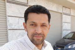 Hassan Alashiby