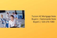 Tucson CNU