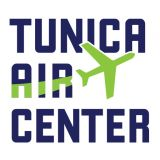 Tunica Air Center