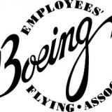 Boeing Employees Flying Association
