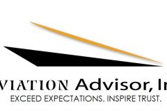 Aviation Advisor