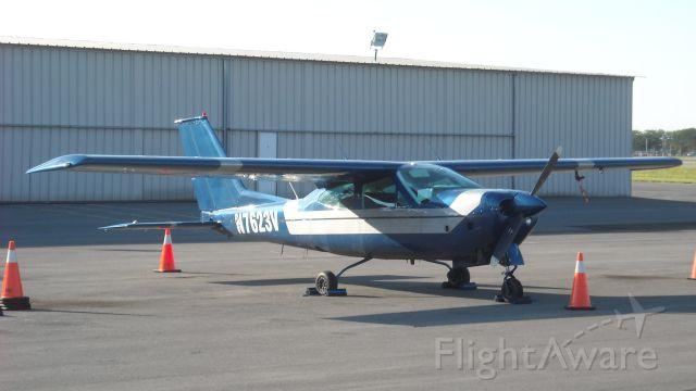Cessna Cardinal (N7623V)