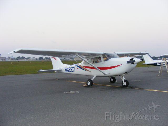 N62217 — - T41-B Jax Navy Flying Club