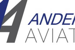 Anderson Aviation