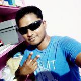 Karthick Palanisamy