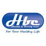 healthbeautycare vietnam