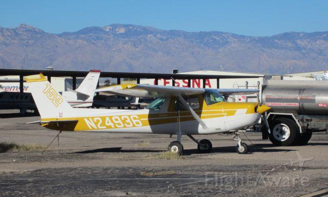 Cessna 152 (N24936)