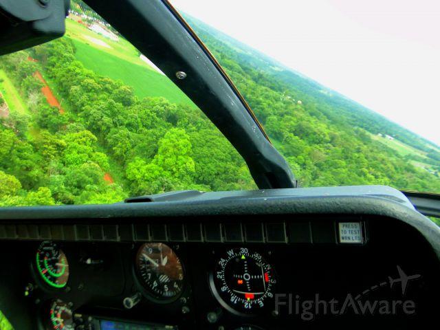 MD HELICOPTERS MD-600N (PR-HLS) - MD-600 HELICOPTER FLYING IN FOZ DO IGUAÇÚ-PR, BRAZIL