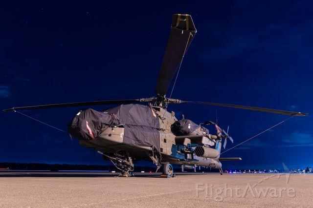 Boeing Longbow Apache (1209029)