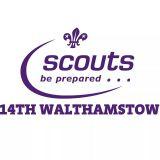 Fourteenth WalthamstowScouts