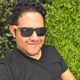 Mario Cuevas