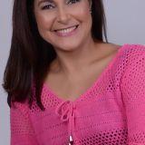 S. Katia Lopes