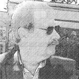 Ken Oates