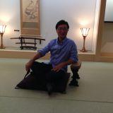 Hiroshi Suwa