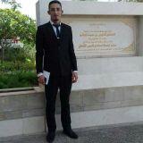 Hassan Lacher