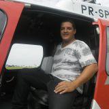 Ricardo dantas