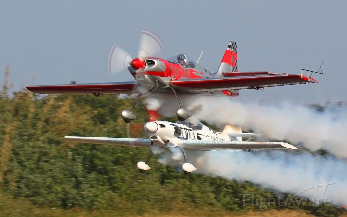 EXTRA EA-300 —