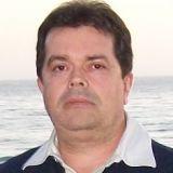 Flávio Soares dos Santos Santos
