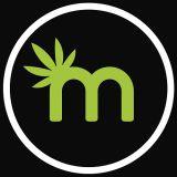 Online Marijuana Design