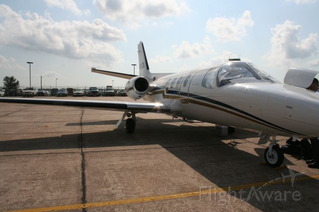 N900G — - Parked out at BPT