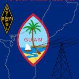 GUAM Ham Radio Club