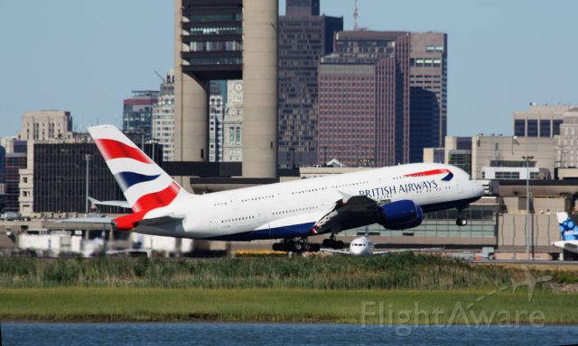 Airbus A380-800 (G-XLEB) - Medical diversion while operating LAX-LHR