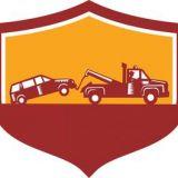 Clarksville Tow Truck Service
