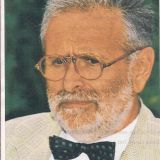 Paolo Pietro PIPPO
