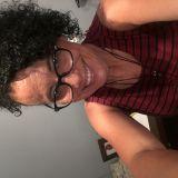Rosemary da Silva