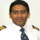Fouad Qureshi