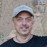 David Rabine