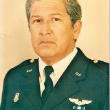 Rafael Poma