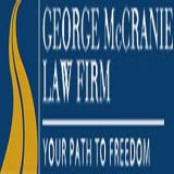 McCranie Law Firm Valdosta Criminal and DUI Lawyer