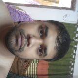 Mahabub Hossain