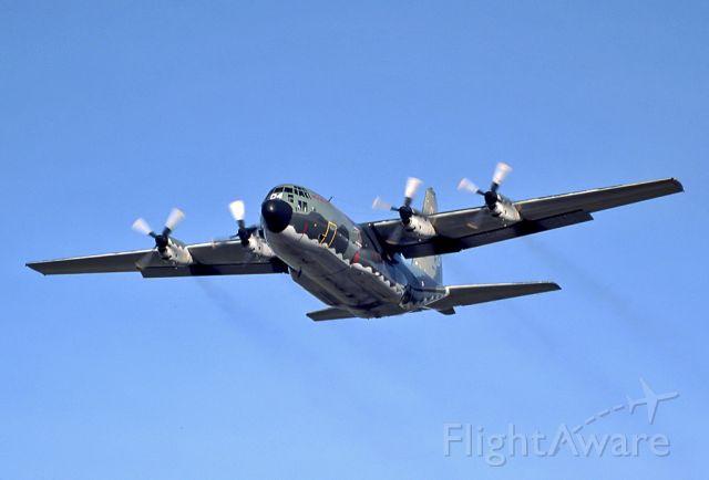 A97004 — - AUSTRALIA - AIR FORCE - LOCKHEED C-130H HERCULES (L-382) - REG : A97-004 (CN 382-4784) - EDINBURGH RAAF BASE ADELAIDE SA. AUSTRALIA - YPED (13/6/1984)