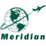 Meridian Teterboro