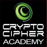 Crypto Cipher Academy