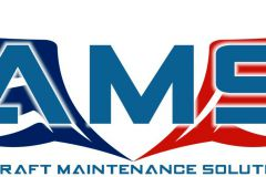 AMS Aircraft Maintenance Solutions