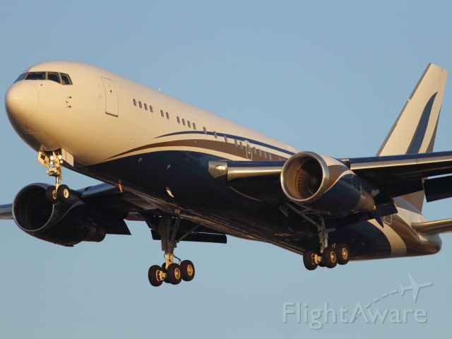 N767KS — - If your going to fly private, why not do it in style!