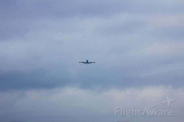 Cessna Skylane (N29000)