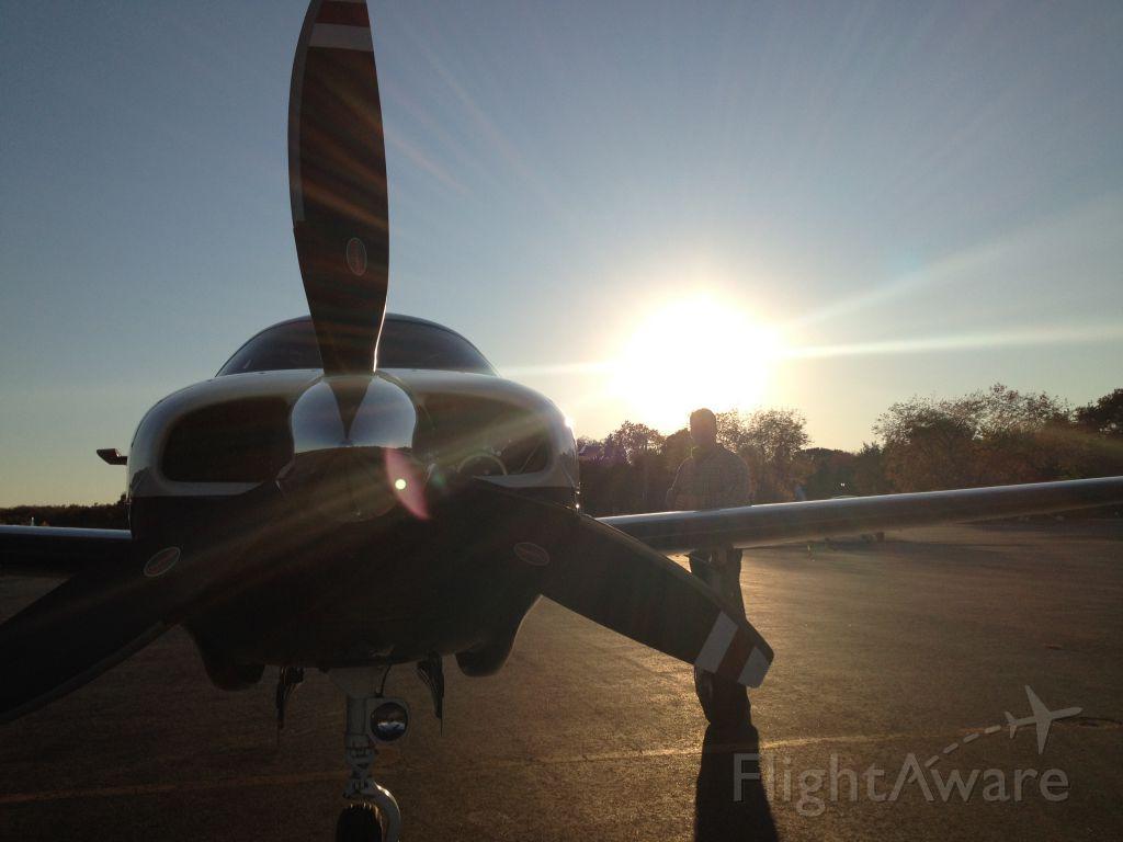— — - Sun sets on 879C