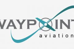 Waypoint Aviation