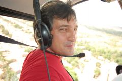 Marcelo Moebus