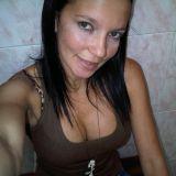 Connie De sousa