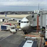 Max Plane