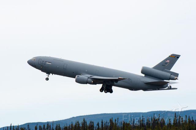 N60027 — - off runway 26