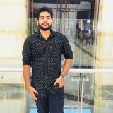 Muhammed Shaheer SP
